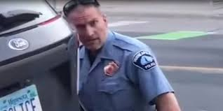 Novos vídeos contrariam versão da polícia de que Floyd teria resistido – Jovem Pan