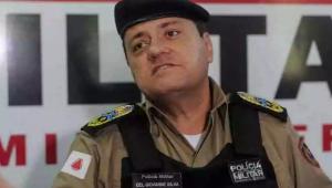 Militar indicado pelo Centrão é nomeado para comando da Funasa