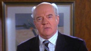 Richard Herd, ator de 'Seinfeld', morre aos 87 anos