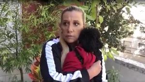 Sem trabalhar desde março, Rita Cadillac pediu auxílio de R$ 600 'para ajudar nas contas'