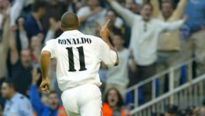 Lista de indicados a melhor atacante da história tem Ronaldo, Romário e Garrincha; veja nomes
