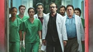 'Sob Pressão' mostrará caos na saúde pública por coronavírus em 4ª temporada
