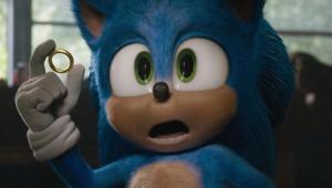'Sonic' vai ganhar sequência com mesmos diretor e roteiristas