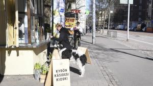Suécia vira principal foco de Covid-19 na Europa e deve decretar lockdown