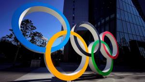 Jogos da Pandemia? COI se irrita com pergunta e confia em sucesso da Olimpíada mesmo sem vacina