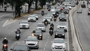 Setor automobilístico pede revogação de alta do ICMS em SP
