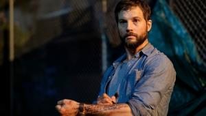 'Upgrade': Filme de ação vai ganhar série expandindo universo high-tech