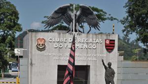 Tribunal de Justiça do Rio aceita denúncia no caso de incêndio que matou jovens no CT do Flamengo