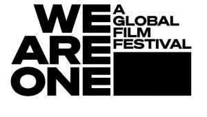 Festival de cinema online terá filmes de 35 países com diretores renomados