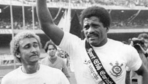 #Marcou: Os detalhes do título do Corinthians de 1977 vivem na memória do 'espectador' Zé Maria
