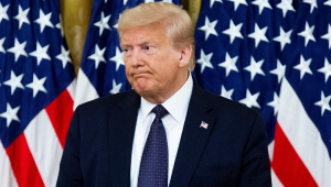 Trump contra TikTok