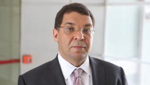 Guedes confirma a saída de Mansueto Almeida da Secretaria do Tesouro