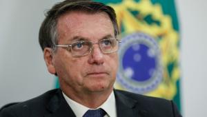 Bolsonaro defende privatizações e diz que teto de gastos é 'norte'