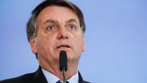 Adrilles, Joel e Zé Maria analisam discurso de Bolsonaro na ONU