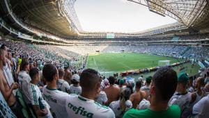 FPF e clubes enviam protocolo de segurança ao governo para volta do futebol em SP