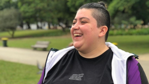 Ana Vilela rebate quem não gosta de 'Trem Bala': 'Dá bastante dinheiro'