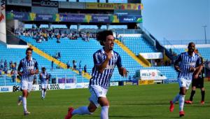 Campeonato Catarinense continua suspenso até julho, diz governo do estado