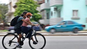 Cuba não registra novas mortes por Covid-19 pelo 5º dia consecutivo