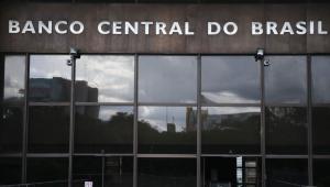 Denise Campos de Toledo: A época do rentismo ficou no passado
