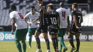 TJD-RJ concede liminar a Cabofriense e Nova Iguaçu e suspende rebaixamento no Carioca