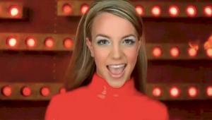 Britney Spears cria playlist com músicas marcantes dos anos 2000; confira