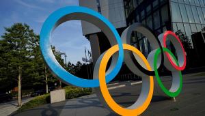 COI anuncia que Olimpíadas de 2024 terão limite de 10.500 atletas