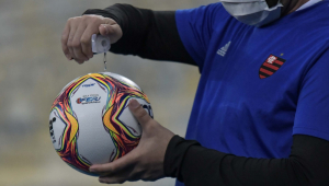 Rede Globo anuncia que deixará de transmitir o Campeonato Carioca