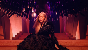 BLACKPINK divulga clipe poderoso para 'How You Like That'
