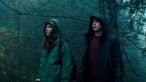 'Curon': Cidade está amaldiçoada em nova série de suspense da Netflix; veja o trailer