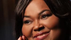 Cantora gospel Fabiana Anastácio morre, aos 45 anos, vítima de Covid-19