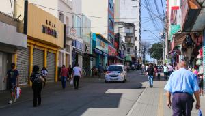 BB amplia limite de crédito para micro e pequenas empresas em R$ 1,24 bi