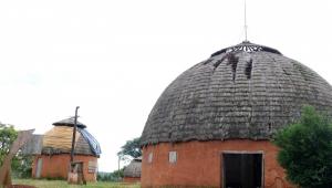 Falta de recursos e 'descrença' agravam efeitos da pandemia em aldeias