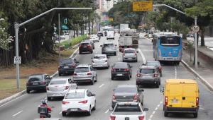 Vendas de veículos usados reagem em fevereiro e têm alta de 2,3%