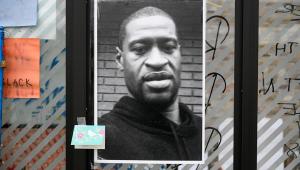 EUA: Câmara aprova reforma policial batizada de 'George Floyd'
