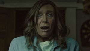 Diretor de 'Hereditário' diz que próximo filme será 'pesadelo cômico' de 4 horas