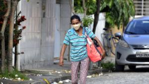 TCU cobra plano de imunização contra Covid-19 do governo federal