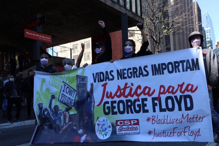 protestos-sp-vidas-negras-importam