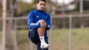 Como Cruzeiro pode sofrer punição da Fifa e ser rebaixado para a Série C; entenda