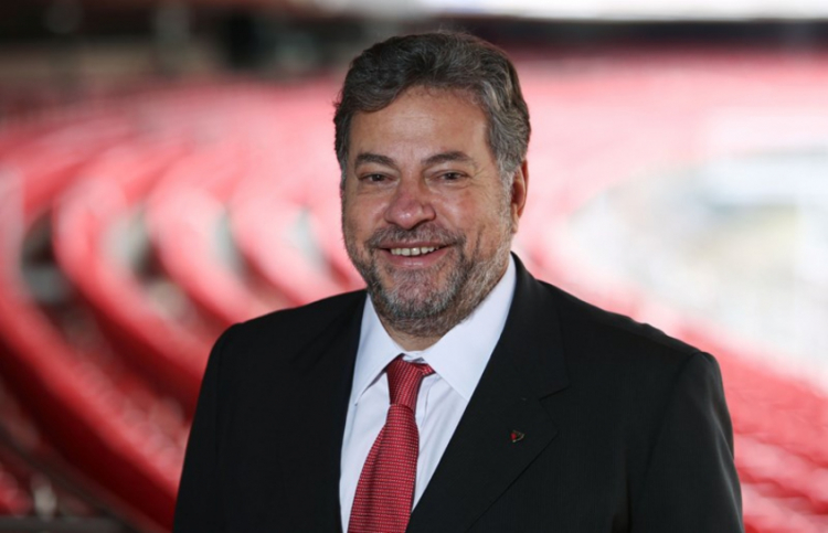 julio casares rubens chiri saopaulofc net Corinthians, Santos and São Paulo change command; see what changes - Prime Time Zone
