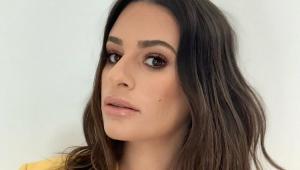 Lea Michele se desculpa por atos contra ex-atriz de 'Glee': 'Privilégio e imaturidade'