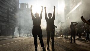 Governo de SP não vai mais permitir manifestações de grupos opostos no mesmo dia