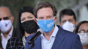 Rio lança consulta médica por videoconferência; saiba como acessar