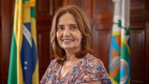 Paes e Crivella miram ataque a Martha Rocha após crescimento nas pesquisas