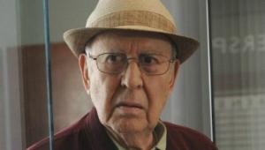 Morre o ator Carl Reiner, de 'Onze Homens e um Segredo', aos 98 anos