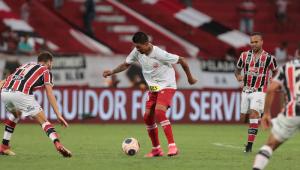Times de Pernambuco poderão retomar treinamentos em 15 de junho