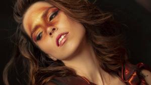 Opera Venus: Mariana Degani mergulha nas simbologias venusianas em novo álbum