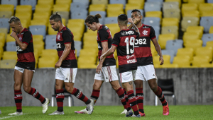 Justiça proíbe Flamengo de jogar, treinar e viajar por 15 dias