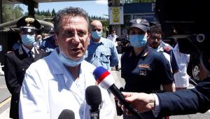 Após 2ª cirurgia, Zanardi segue estável em estado grave