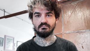 PC Siqueira cita fake news ao negar acusação de pedofilia; polícia investiga