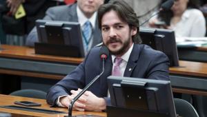 Presidente de comissão da Câmara: novo ministro precisa 'gostar menos de rede social e mais de educação'